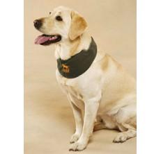 Flair Pet Bandana Koelings halsband
