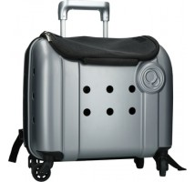 Compaws Trolley London 40 cm
