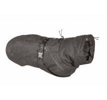 Hurtta Expedition Parka Blackberry Hondenjas