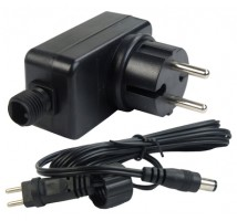 Adapter voor Anti Steenmarter, Katten, etc verjaag systeem outdoor