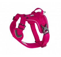 Hurtta Active Harness Pink