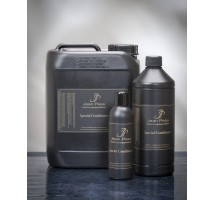 Jean Peau Special Conditioner Black