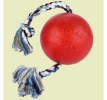 Romp-Roll 10 cm Small - Jolly ball
