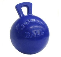 Tug-n-Toss 25 cm X -Large - Jolly Bal