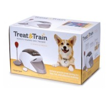 Petsafe Treat & Train - Honden Trainer Beloningsapparaat
