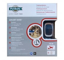Petsafe Smart Dog Trainingssysteem voor Smartphone met Bluetooth