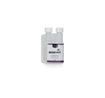 Resoluut Insectenconcentraat 100 ML