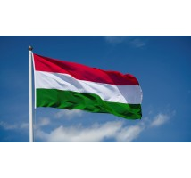 Shipping costs Hungary