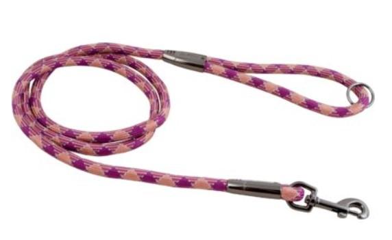 Hurtta Casual Rope Leash
