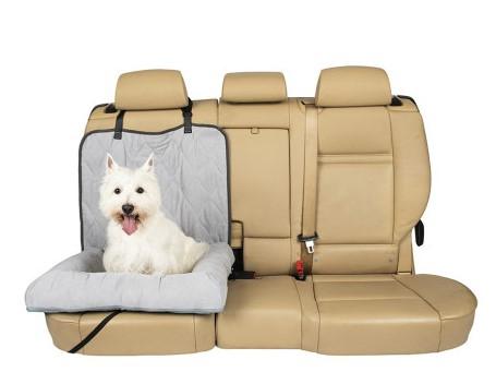 Petsafe Happy Ride hondenmand - Car Cuddler Small