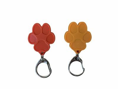 Trixie USB Flasher voor Honden