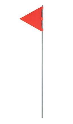 Windhager Markeer Vlaggen