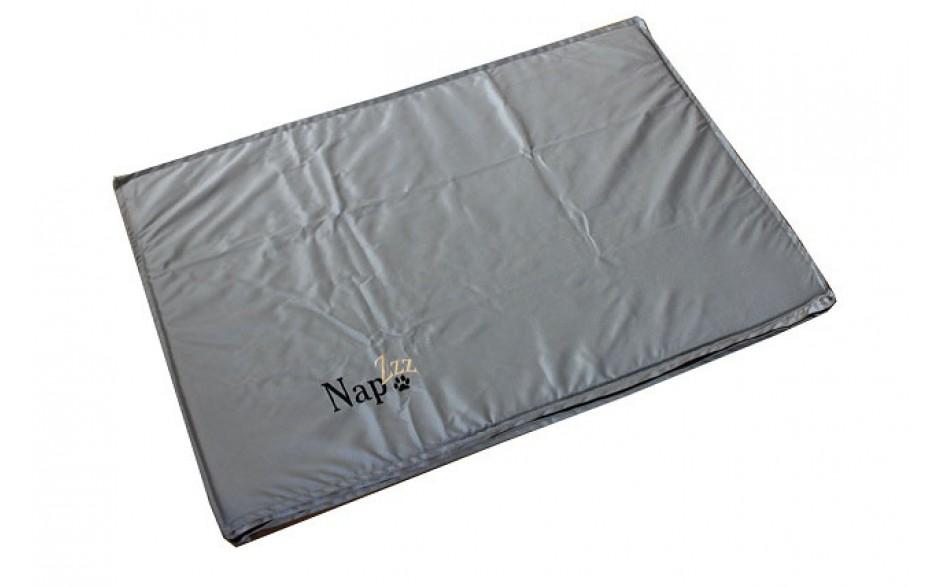 benchkussen napzzz weatherproof