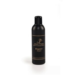 jean peau elegance shampoo klein
