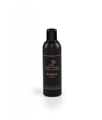 jean peau romance shampoo klein