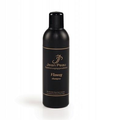 jean peau vloweg shampoo klein