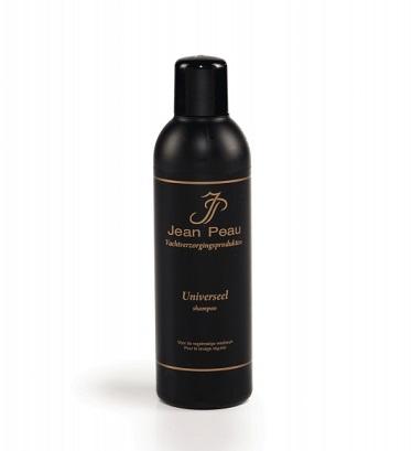 jean peau universeel shampoo