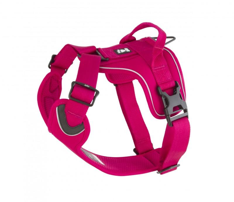 hurtta active harness