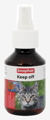 beaphar keep off