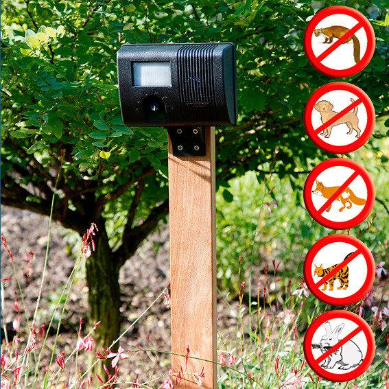 dierenshop garden protector wk0051