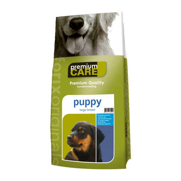 dierenshop_pco_puppy_large_breed